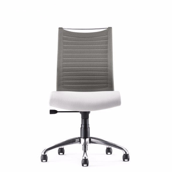 Source Purl Task Chair