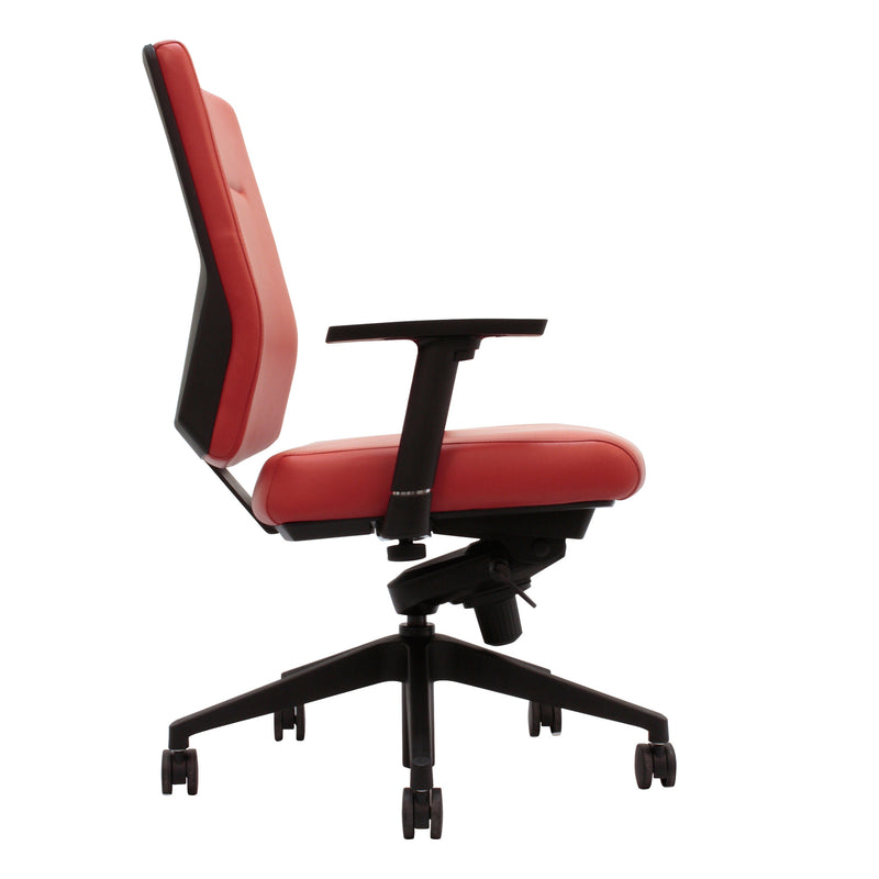 Allseating Ray Task Chair