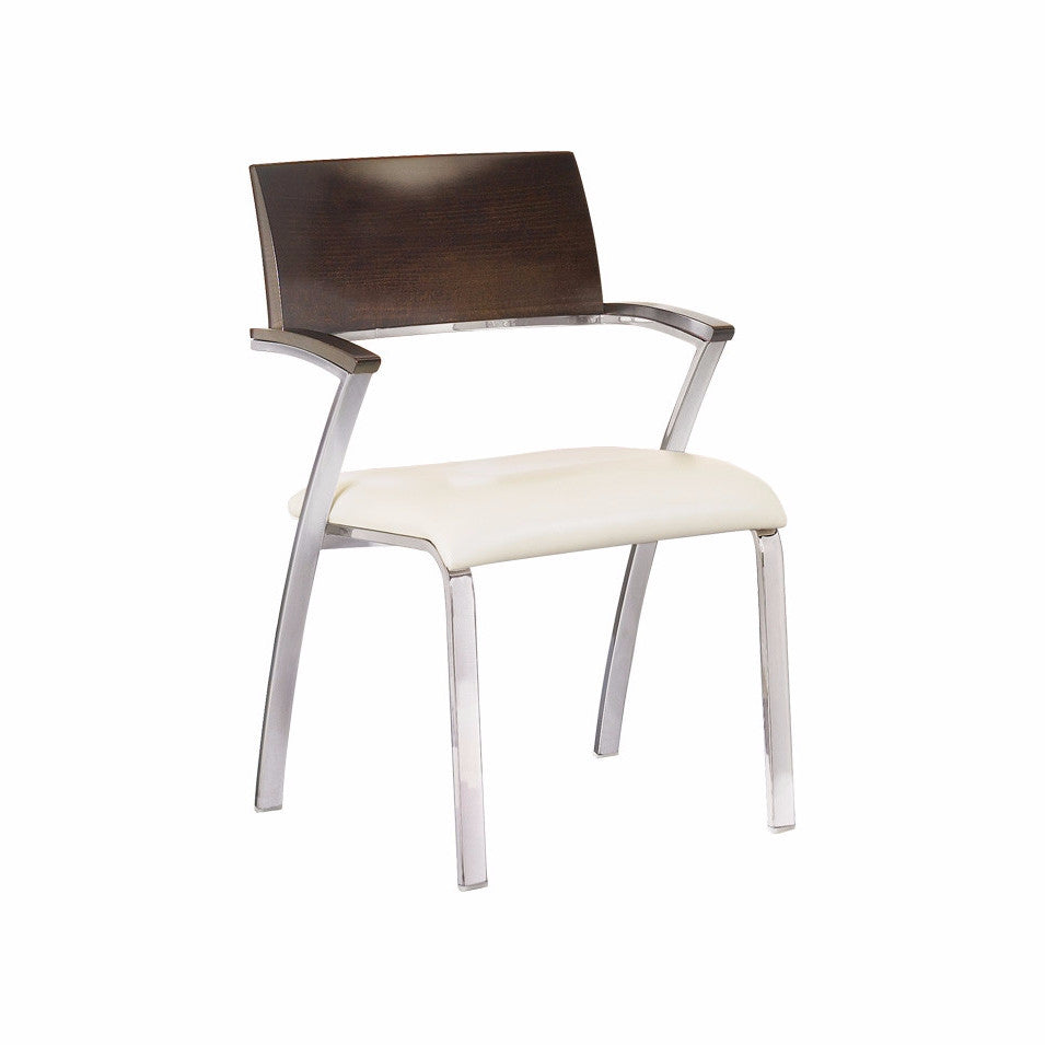 OFS Shimmer Guest Chair