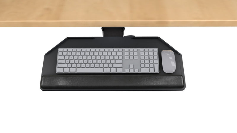 ESI Solution CC Keyboard Tray