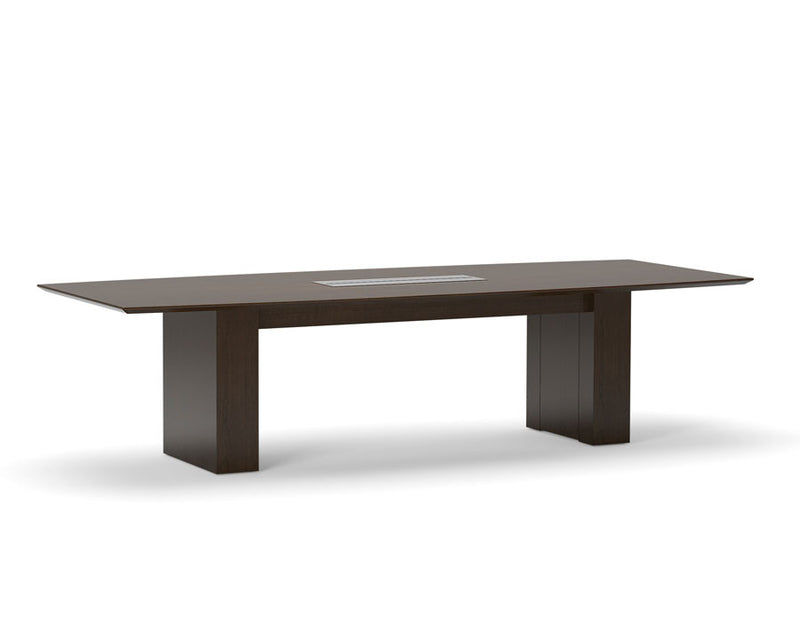 JSI Vision Series Conference Table