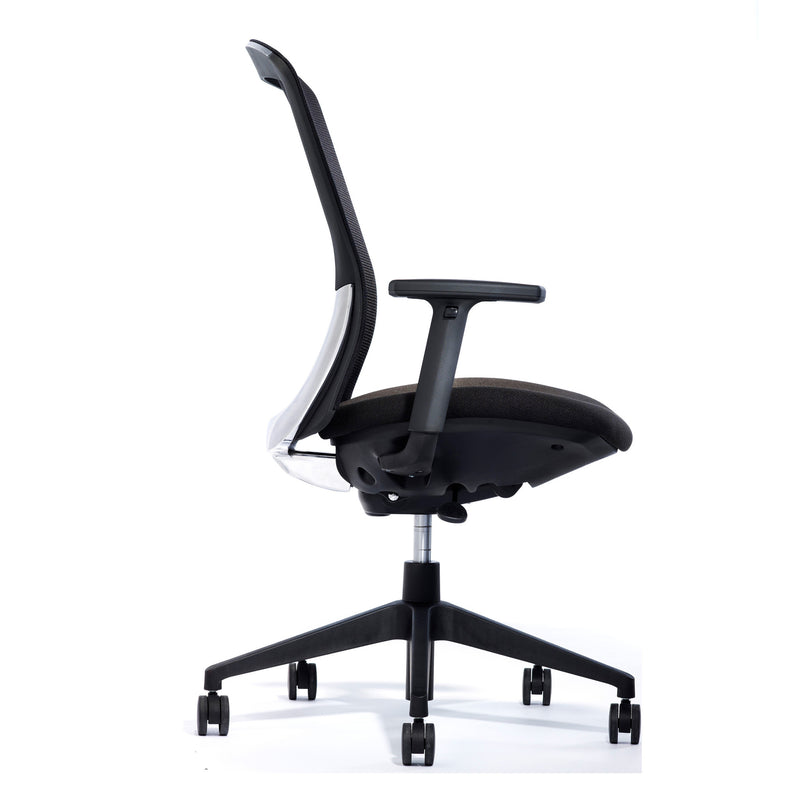 Allseating Vive Task Chair