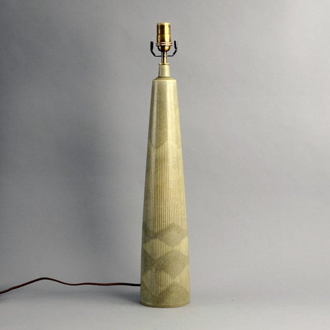 Lamp by Per and Annelise Linnemann Schmidt for Palshus