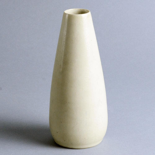 Vase by Per and Annelise Linnemann Schmidt for Palshus A1147