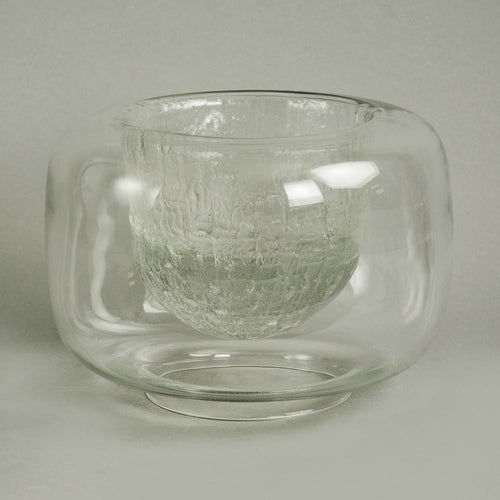 Timo Sarpaneva for Iittala bowl