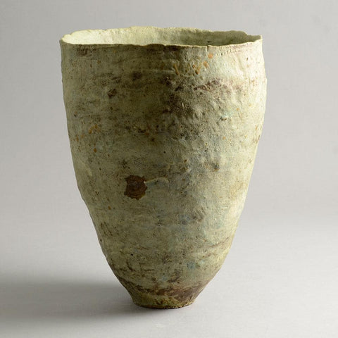 Ewen Hendersen ceramic vase for sale