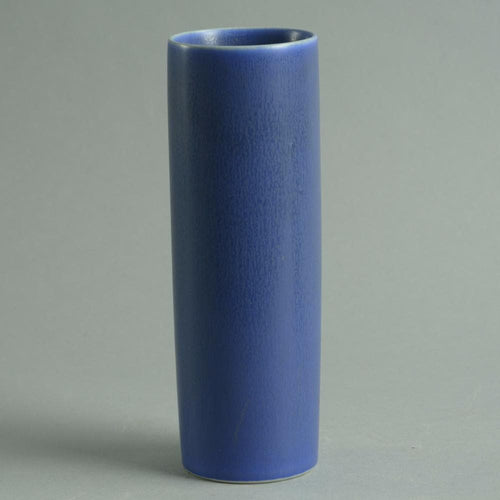 Vase by Per and Annelise Linnemann Schmidt for Palshus A1192