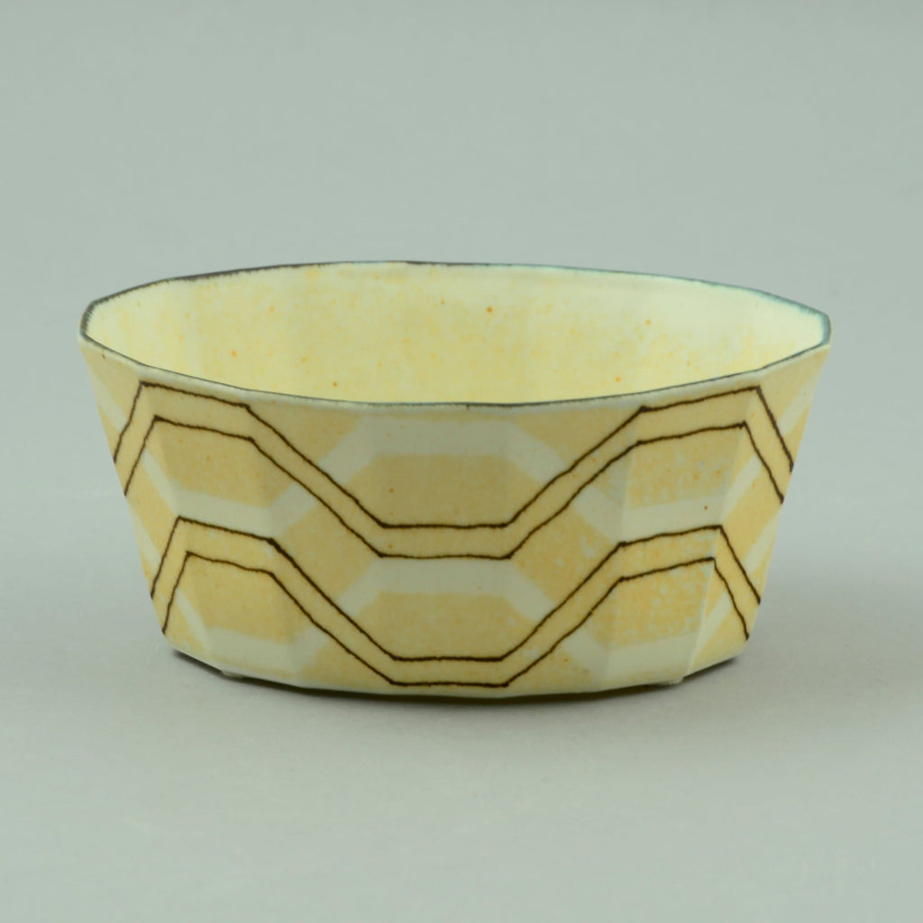 Bodil Manz ceramic bowl for sale