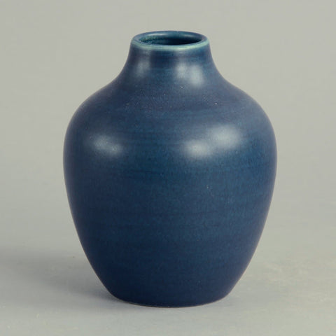 Vase by Erich and Ingrid Triller for Tobo