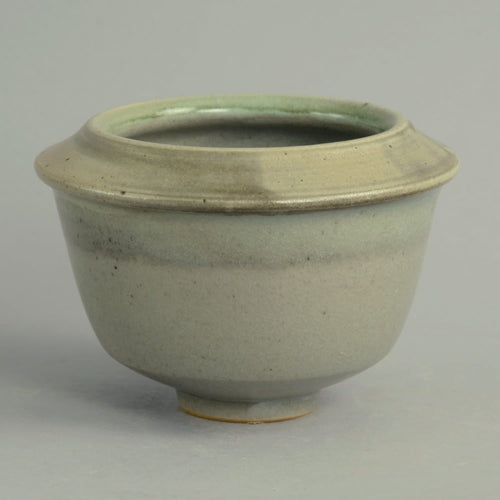 bowl by Fritz Vehring
