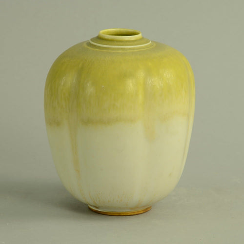 Vase by Berndt Friberg for Gustavsberg