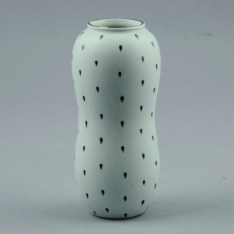 Stig Lindberg grazia ceramics for sale