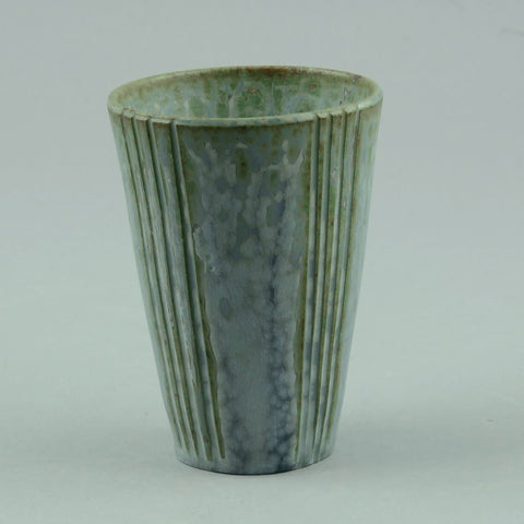 Arne Bang ceramics for sale