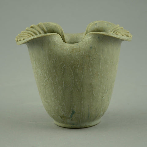 Arne Bang pottery for sale