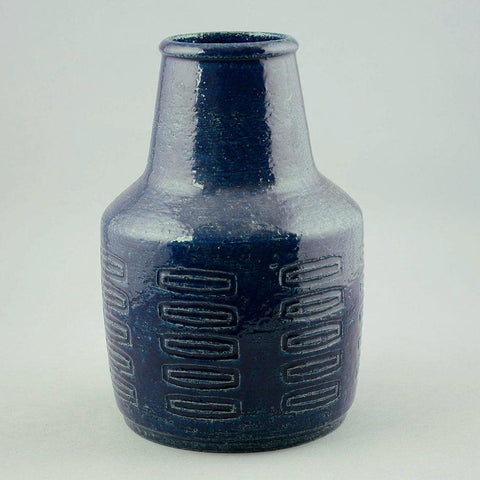 Palshus pottery vase for sale