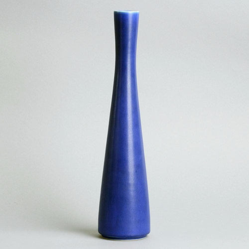 Vase by Per and Annelise Linnemann Schmidt for Palshus B3735