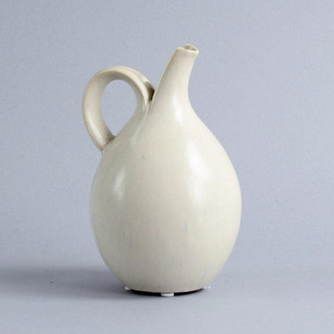 Jug by Eva Staehr Nielsen for Saxbo