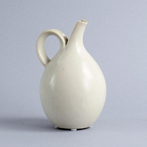 Jug by Eva Staehr Nielsen for Saxbo N6516