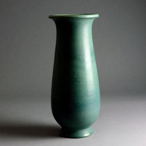 Gunnar Nylund for Rorstrand vase for sale