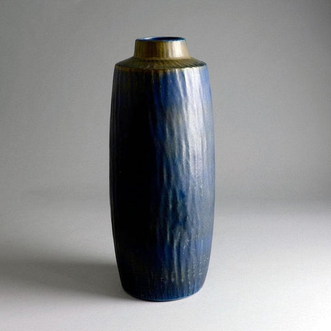 Gunnar Nylund Rubus for Rorstrand monumental vase for sale