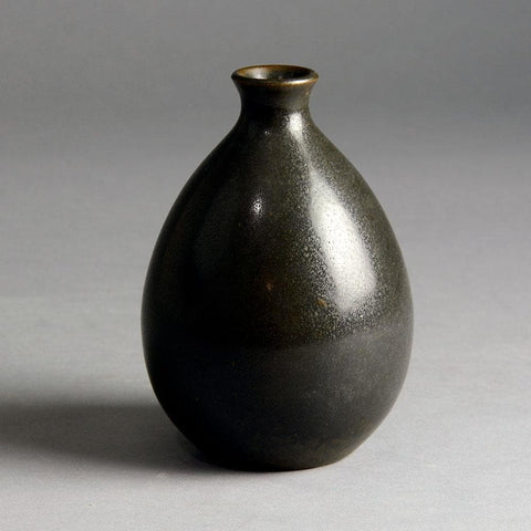 Tobo vase by Erich and Ingrid Triller for sale