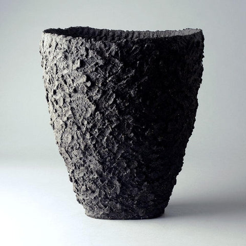 """Dark Embrace"" by Sarah Purvey for sale"