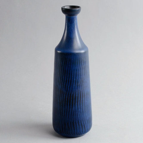 Vase by Gunnar Nylund for Nymolle