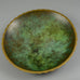 Bronze bowl by Tinos N9464