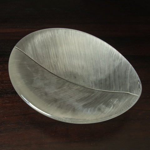 Pair of handled vases in disko metal by Just Andersen