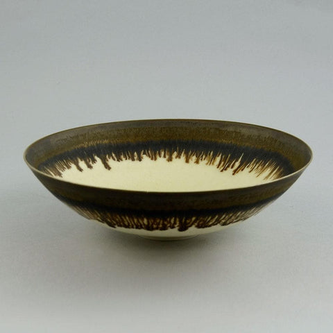 Peter Wills porcelain bowl for sale