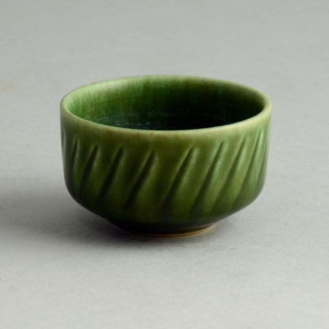 Small Saxbo bowl for sale by Eva Staehr Nielsen