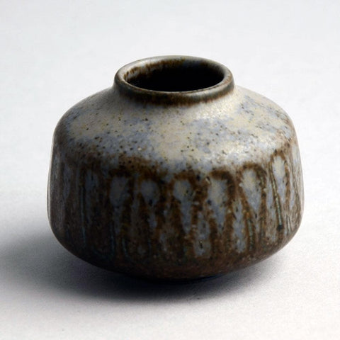 Small Saxbo vase for sale by Eva Staehr Nielsen