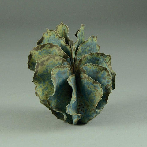 Ursula Morley Price sculptural form, UK