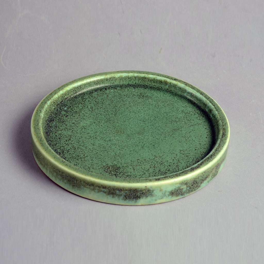 Dish by Eva Staehr Nielsen for Saxbo