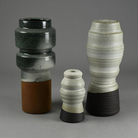 Martin Schlotz  ceramics for sale