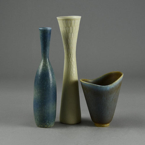 Carll Harry Stalhane for Rorstrand ceramics for sale