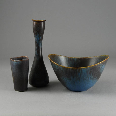 Gunnar Nylund for Rorstrand ceramics for sale