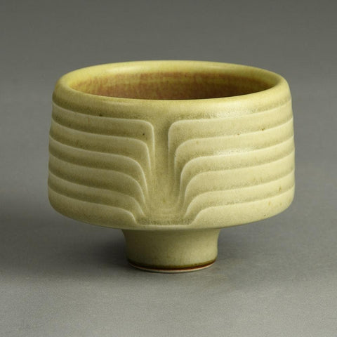 Karl Scheid ceramics for sale