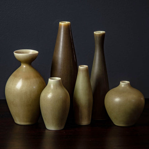Eric Astoul, own studio, France, wood fired earthenware sculpture