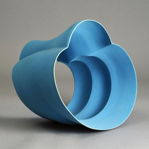 Wouter Dam ceramic sculpture for sale