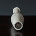 Porcelain statuette by Kai Nielsen for Bing & Grondahl