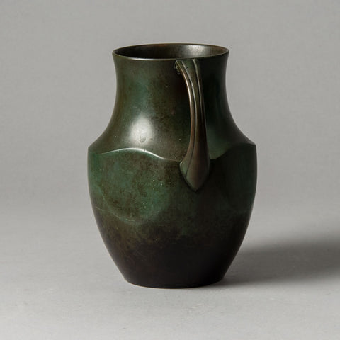 Gabrielle Koch ceramics for sale