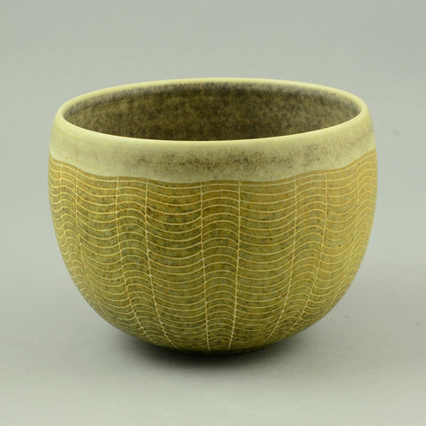 Uwe Lerch bowl for sale
