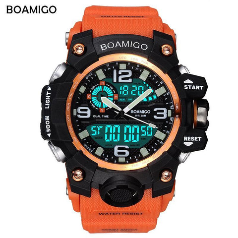 Luxury Watches Best Watches For Men In Lebanon Beirut Shopping