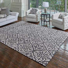 Amalfi Rug Collection, Lavi