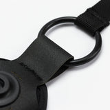 Sling Camera Strap - Orange (Distribution)