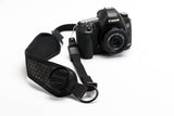 Sling Camera Strap - Black (Distribution)
