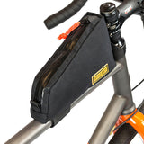 Top Tube bag
