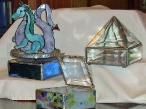 Stained_Glass_Boxes