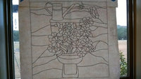 Stained_Glass_Pattern_Making